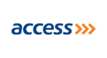 SEC Approves Access Bank's Book Building