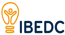 IBEDC Commissions A 60-Man Team To Eliminate Energy Losses