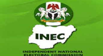 INEC's Continuous Voter Registration To Resume