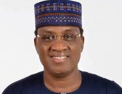 Marafa Says INEC Decision On Zamfara Will Of Allah