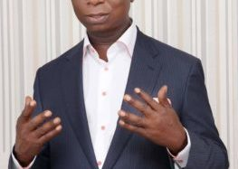Ned Nwoko Disowns Fraudulent Facebook Account
