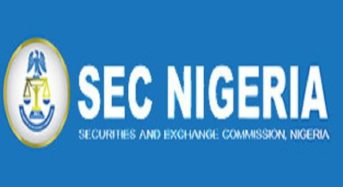 Illegal Capital Market Activities: SEC Shuts Down Growing Circle