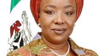 Nigeria Saves N4.9Bn Yearly From Transparent Pension Operations