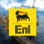 OPL 245 process, Eni: the unbearable lightness of the former minister