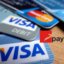 Visa Partners PayMate Team To Expand Regional B2B Payments