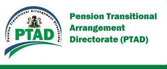 PTAD Begins Verification Of Savannah Sugar Company Workers