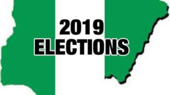 Final state to state analysis of how election will be won for February 23, 2019 rescheduled election.