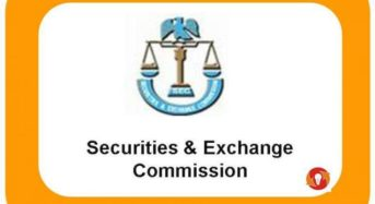 SEC Seal Dantata Success And Profitable Company Ponzi Scheme In Kano