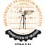 IPMAN Advises Members Maintain N140 Pump Price Reduction