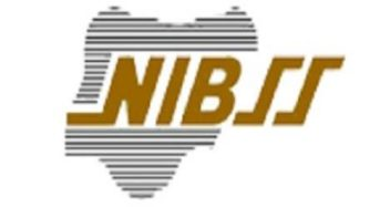 NIBSS Embarks On Infrastructure Upgrade