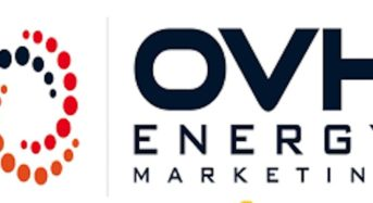 OVH Energy Partners FRSC On Drivers Training, Road Safety Culture
