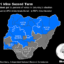 Nigeria's Vote: the Numbers, the Surprises, the Market Reaction