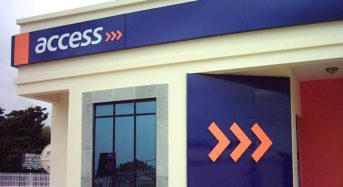 Access Bank Says Its N15bn Green Bond Fully Subscribed