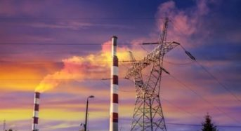 Morocco Firm To Build $600 Million 550MW Gas-Fired Power Plant In Nigeria