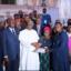 Buhari Unveils Nigeria's Micro Pension Plan