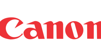 Canon Excited In Enhancing Opportunities In Nigeria