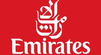 Emirates Announces Resumption Of Flights To Lagos And Abuja