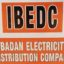 IBEDC Tasks Customers On Prompt Bill Payment As It Upgrades Assets
