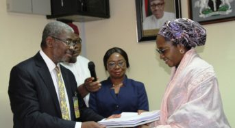 Nigeria's New Savings Plan To Galvanize Economy, Boost Capital Market Liquidity