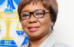Patronise Illegal Schemes At Your Risk –SEC Warns Nigerians