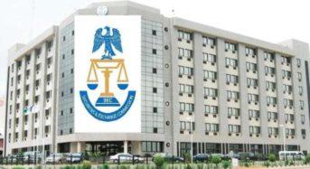 Nigeria's Capital Market Experiencing Expansion- SEC