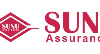 SUNU Assurance Records 100% Private Placement Subscription