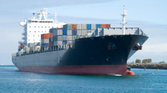 Export Delay: Association Blames Situation On Arbitrary Charges By Shipping Firms