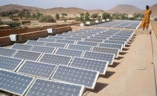 Nigeria To Benefit From £2.5Mn For Off-Grid Projects In Sub-Saharan Africa