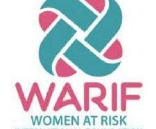 WARIF And Slum2School Empowers Maroko Youths