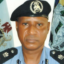 Lagos Police Command Says Attacks On Igbos Reports Untrue