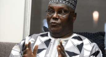Atiku Says Supreme Court Decision On Imo Elections Must Be Respected