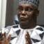 Atiku Happy With Fuel Subsidy Withdrawal
