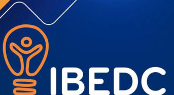 IBEDC Protests Spate Of Assault Of Staff