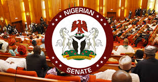 Senate Endorses N30,000 As National Minimum Wage