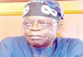 Asiwaju Tinubu Is Not In Kano, Not Dabbling In Kano Elections -Tunde Rahaman
