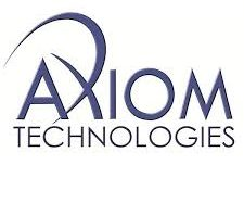 Axiom Tech Unveils 'Petro-App' For Effective Downstream Operations