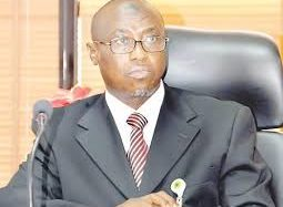 Nigeria, US Bilateral Trade Hit $33Bn