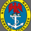 Navy Set To Fight Illegal Fishing Activities*Laments Piracy, Armed Robbery At Gulf Of Guinea