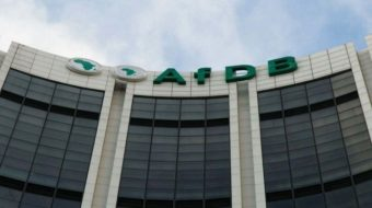 AfDB, Government Pension Investment Fund Partners For Green Bond Markets