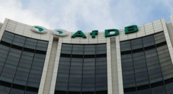 AfDB Defends Its Governance Structure Posture Poorly Rated By World Bank