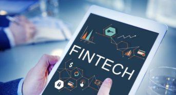 Fintech and capital markets: What next?