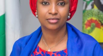 NPA Urges Nigeria To Consolidates On Its Economic Strength
