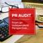P+ Measurement Upgrades PR Audit Report Services
