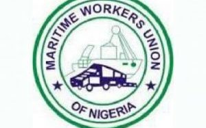 Maritime Workers Renew Threat To Down Tools