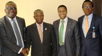 SEC Take Steps To Broaden Financial Literacy In Nigeria