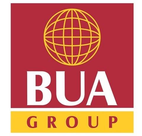 Image result wey dey for BUA To Raise Annual Production Capacity To 11 Million Metric Tons