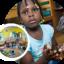 CDC Organise Developmental Disabilities Showcase