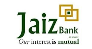 BoI Offers N3bn Financing Facility To Jaiz Bank To Galvanize MSMEs