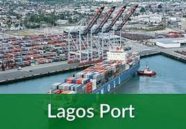 Experts Foresees Hectic Congestion At Lagos Ports