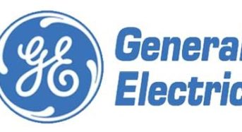 General Electric Expands Energy Distribution Systems In W/Africa